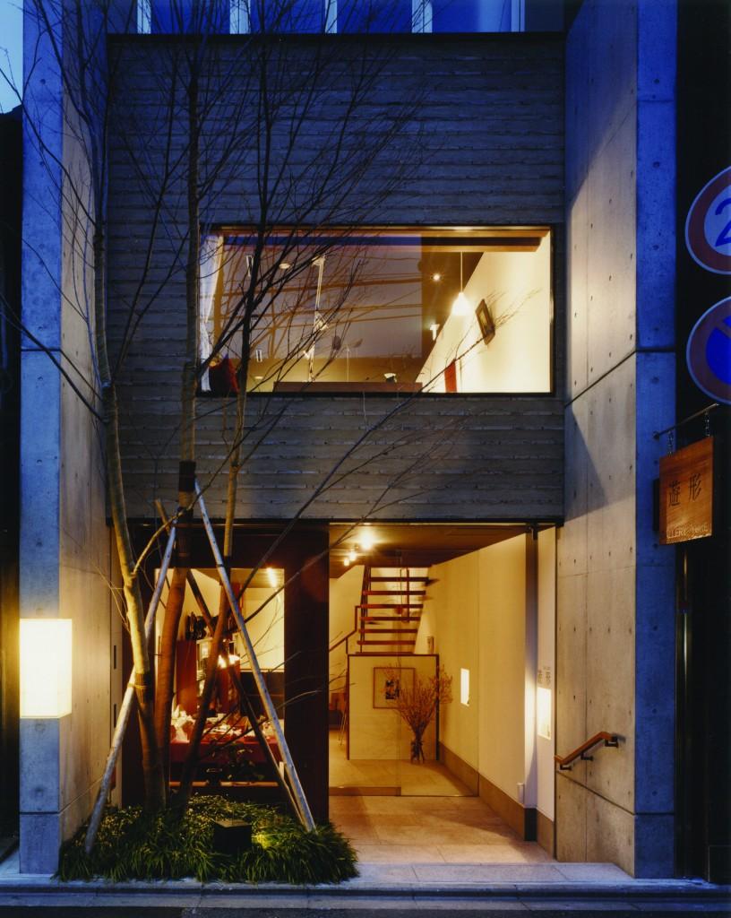 galleryyukei02
